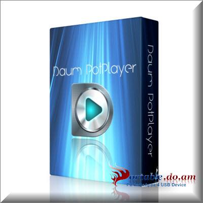 Multimedia - Portable do am - PortableAppz 4 USB Device